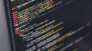 How To View The Source Code Of An Open-Source Piece Of Software